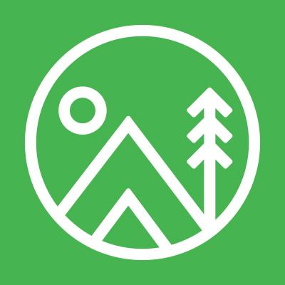 LCKV Logo